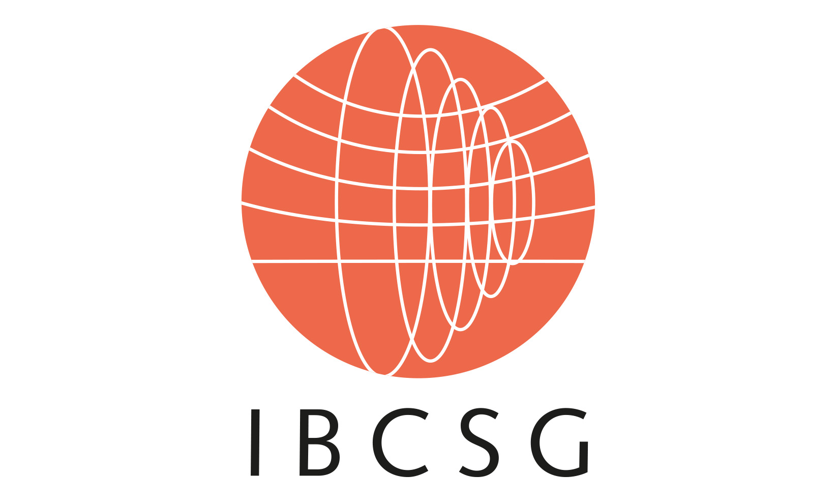 International Breast Cancer Study Group