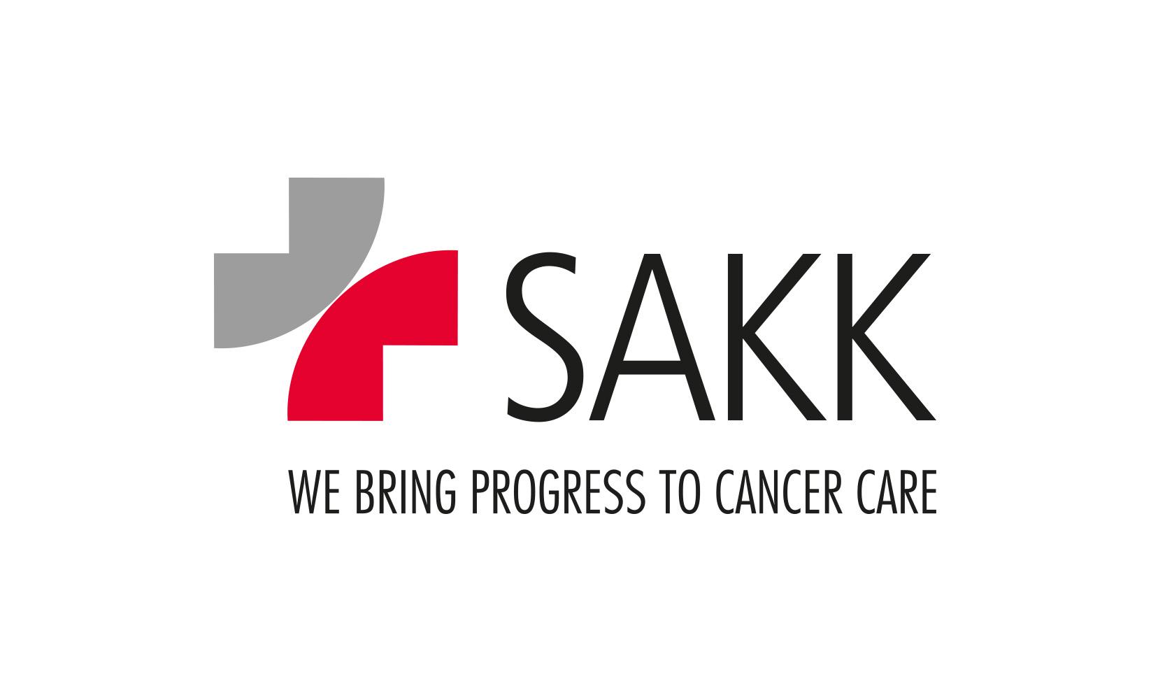Schweizerische Arbeitsgemeinschaft für Klinische Krebsforschung SAKK