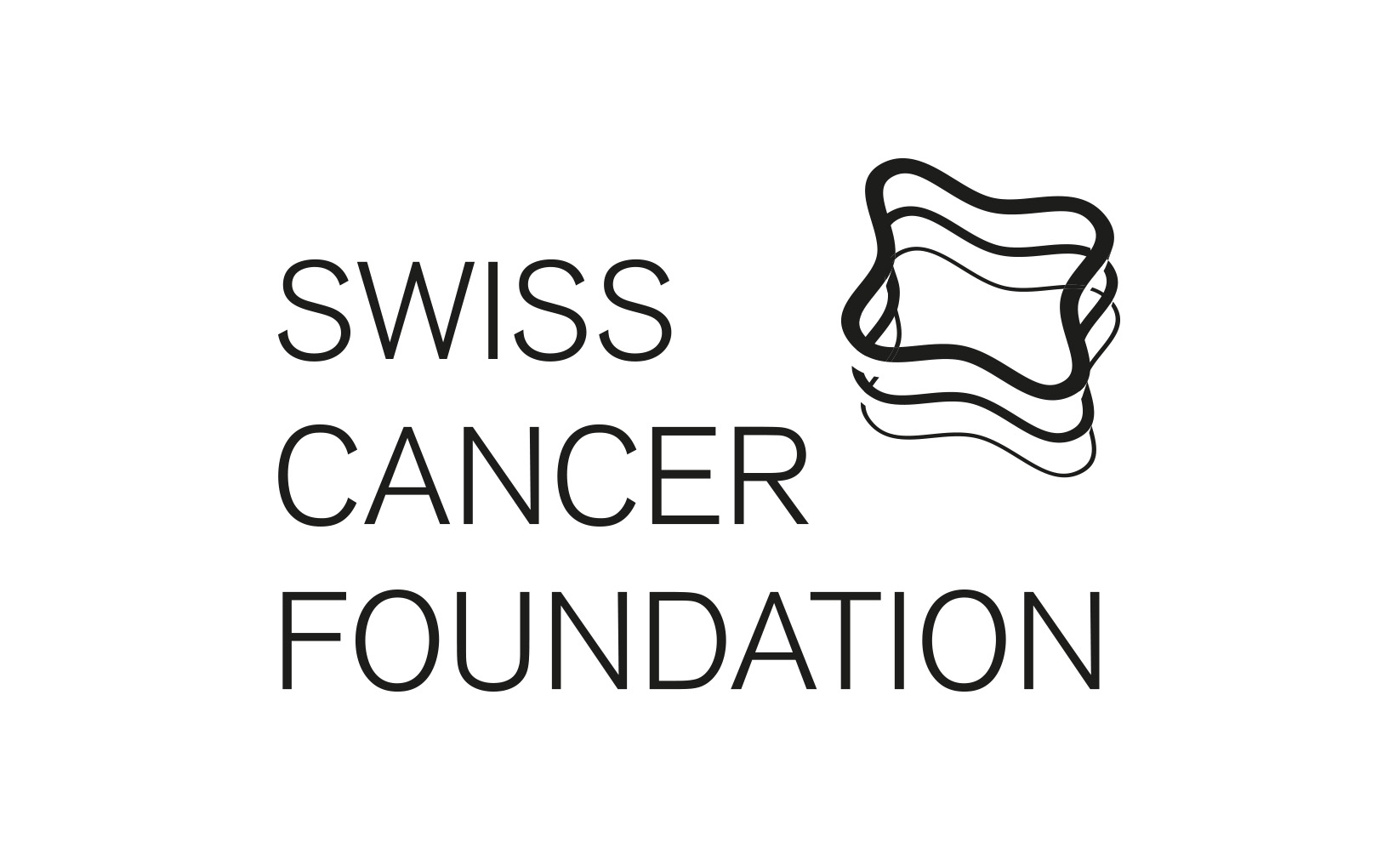 Swiss Cancer Foundation